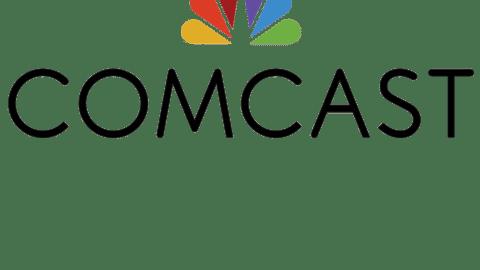 Comcast Improves Facilities For Comcast Cares Day