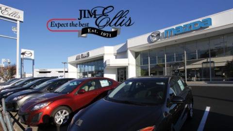 Jim Ellis Automotive Group Drives Up Services With Comcast Business