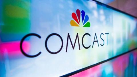 Comcast Announces Gigabit Internet Service Coming to Knoxville