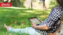 Comcast Deploying 600 New Outdoor Wi-Fi Hotspots  across Huntsville and Tuscaloosa