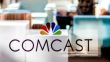 Comcast and South Carolina Governor Celebrate Grand Opening of Charleston Center of Excellence