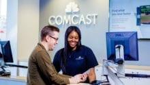 Xfinity Mobile Begins Atlanta Area Rollout