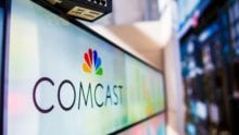 First Volunteer Bank Selects 10-gigabit Network from Comcast Business to Support Chattanooga Headquarters and Regional Branch Locations