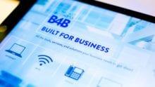 Comcast's Multi-Gigabit Fiber Network Extended to More Areas Across Greater Memphis