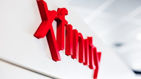 Comcast Opens New Xfinity Customer Retail Store at The Battery Atlanta