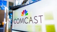 Comcast to Launch Gigabit Internet Service in Little Rock