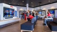 Comcast Opens New Xfinity Customer Retail Store in Hendersonville