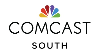 C-Span's All New Bus to Visit Savannah on Dec. 8 in Partnership with Comcast