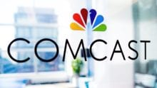 Adverse Weather Update: Comcast South Operations Impacted by Winter Storm Inga