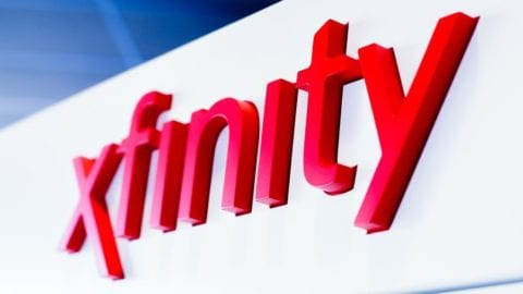 Comcast Opens New XFINITY Retail Store in Knoxville