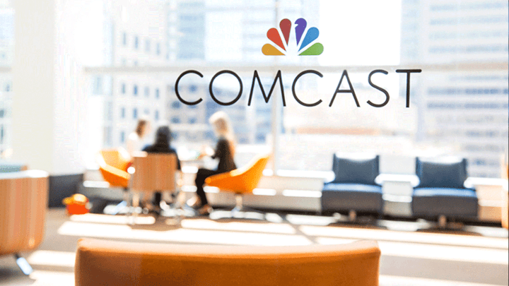 Comcast to Donate $37,500 to Project H.O.M.E.'s Mickey's House