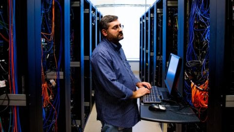 365 Data Centers and Comcast Business Team Up to Support Business Growth in Nashville