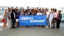 Nine Savannah Area High School Seniors Awarded $1,000 Scholarship By Comcast NBCUniversal