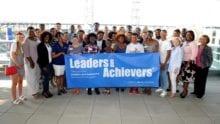 Comcast NBCUniversal Awards $60,000 in Scholarships to Atlanta Area High School Seniors