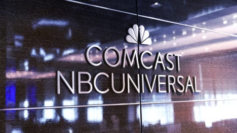 Charleston Area High School Seniors Awarded $1,000 Scholarships By Comcast NBCUniversal