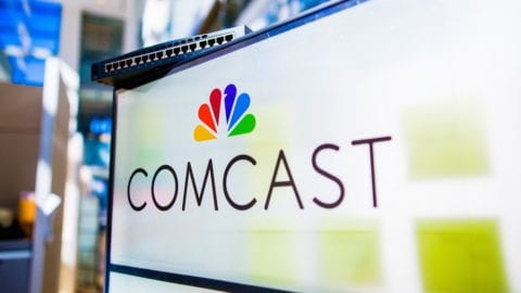 Comcast Increases Internet Speeds Again in Southeast Region
