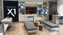 Comcast to Unveil First Xfinity Retail Store in Shreveport, La.