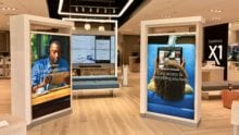 Comcast to Unveil First Xfinity Retail Store in Mobile, Alabama