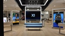 Comcast Revamps Fort Campbell Xfinity Store
