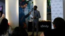 Comcast Recognizes its Nashville Community Champions
