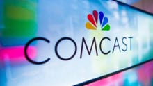 Comcast Names Nicholas Wainwright Vice President of Technical Operations