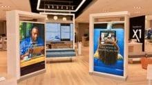 Comcast Opens New Retail Center in Lithonia, Georgia
