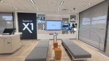 New Xfinity Retail Store Opens in Greater Chattanooga