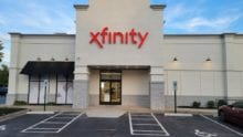 New Xfinity Retail Store Opens Today in West Tenn.