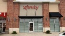 New Xfinity Retail Store Opens in Oak Ridge